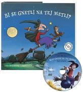 http://www.ciciklub.si/bi.se.gnetli.na.tej.metli.z.dvd.ai.20138.200.200.1..jpg