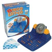 https://www.ciciklub.si/bingo.lotto.ai.18107.200.200.1.c-n.jpg