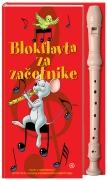 https://www.ciciklub.si/blokflavta.za.zacetnike.ai.17849.200.200.1..jpg