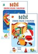 https://www.ciciklub.si/bozic.zabavne.naloge.z.nalepkami.modra.rdeca.ai.24280.200.200.1.c-n.jpg