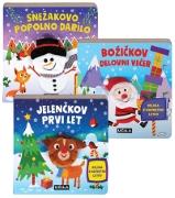 http://www.ciciklub.si/bozickov.delovni.vecer.in.jelenckov.snezakovo.popolno.darilo.ai.22552.200.200.1..jpg