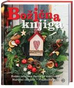 http://www.ciciklub.si/bozicna.knjiga.ai.3721.200.200.1.03.jpg