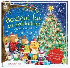 https://www.ciciklub.si/bozicni.lov.za.zakladom.ai.20714.200.200.1.03.jpg