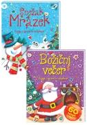 http://www.ciciklub.si/bozicni.vecer.z.igrami.in.snezak.mrazek.ai.22604.200.200.1..jpg
