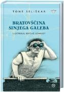 https://www.ciciklub.si/bratovscina.sinjega.galeba.ai.3384.200.200.1..jpg
