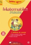 https://www.ciciklub.si/brihtna.glavca.matematika.1.ai.3826.200.200.1.dp.jpg