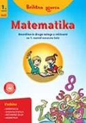 https://www.ciciklub.si/brihtna.glavca.matematika.1.besedilne.naloge.ai.20352.200.200.1.dp.jpg