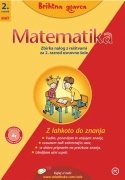 https://www.ciciklub.si/brihtna.glavca.matematika.2.ai.3827.200.200.1.dp.jpg