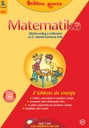 https://www.ciciklub.si/brihtna.glavca.matematika.3.ai.3828.200.200.1.dp.jpg