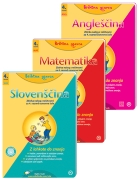 https://www.ciciklub.si/brihtna.glavca.matematika.slovenscina.in.anglescina.4.ai.21601.200.200.1..jpg