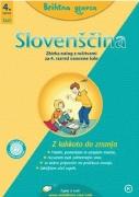 https://www.ciciklub.si/brihtna.glavca.slovenscina.4.ai.3851.200.200.1.dp.jpg