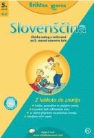 BRIHTNA GLAVCA-SLOVENŠČINA 5