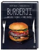 https://www.ciciklub.si/burgerji.ai.21439.200.200.1..jpg