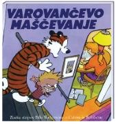 https://www.ciciklub.si/calvin.in.hobbes.varovancevo.mascevanje.ai.22851.200.200.1..jpg