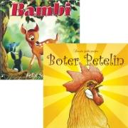 https://www.ciciklub.si/cd.bambi.boter.petelin.ai.24498.200.200.1..jpg