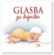 https://www.ciciklub.si/cd.glasba.za.dojencke.cd.ai.776.200.200.1..jpg