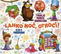http://www.ciciklub.si/cd.lahko.noc.otroci.ai.21651.200.200.1.c-n.jpg