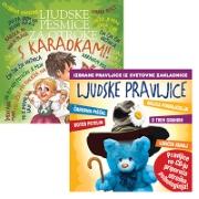 https://www.ciciklub.si/cd.ljudske.pesmice.za.otroke.s.karaokami.ljudske.pravljice.ai.23833.200.200.1..jpg