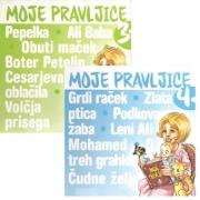 https://www.ciciklub.si/cd.moje.pravljice.3.moje.pravljice.4.ai.23823.200.200.1..jpg