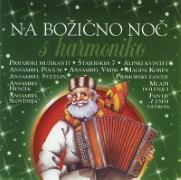 http://www.ciciklub.si/cd.na.bozicno.noc.s.harmoniko.ai.22438.200.200.1.c-n.jpg