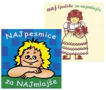 http://www.ciciklub.si/cd.naj.ljudske.za.najmlajse.in.naj.pesmice.za.najmlajse.2.ai.21272.200.200.1.c-n.jpg