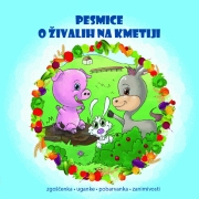 http://www.ciciklub.si/cd.pesmice.o.zivalih.na.kmetiji.ai.21131.200.200.1.c-n.jpg