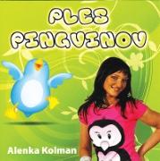 https://www.ciciklub.si/cd.ples.pingvinov.ai.23970.200.200.1..jpg