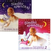https://www.ciciklub.si/cd.sladko.spanckaj.1.in.2.ai.22793.200.200.1..jpg