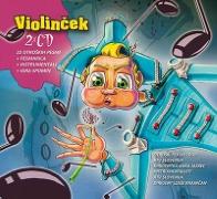 https://www.ciciklub.si/cd.violincek.3.2cd.ai.22658.200.200.1..jpg
