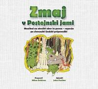 http://www.ciciklub.si/cd.zmaj.v.postojnski.jami.ai.22092.200.200.1.c-n.jpg