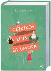 https://www.ciciklub.si/cetrtkov.klub.za.umore.ai.24231.200.200.1.90.jpg