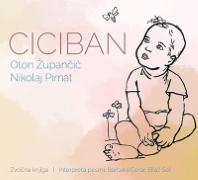 https://www.ciciklub.si/ciciban.cd.ai.24190.200.200.1..jpg