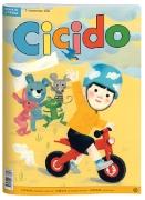 https://www.ciciklub.si/cicido.letna.narocnina.ai.21039.200.200.1..jpg