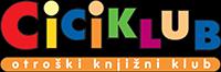 CICIKLUB | Največja spletna trgovina knjig za otroke od 0 do 9 let