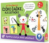 https://www.ciciklub.si/cicke.cacke.kje.so.tacke.arty.mouse.ai.24089.200.200.1.c-n.jpg