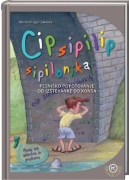 https://www.ciciklub.si/cipsipilipsipilonika.ai.2663.200.200.1..jpg