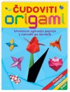 https://www.ciciklub.si/cudoviti.origami.ai.20863.200.200.1.90.jpg