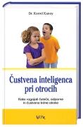 http://www.ciciklub.si/custvena.inteligenca.pri.otrocih.ai.21163.200.200.1.c-n.jpg