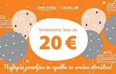 https://www.ciciklub.si/darilni.bon.za.20.eur.najlepse.pravljice.ai.23149.200.200.1..jpg