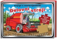 https://www.ciciklub.si/delovni.stroji.knjiga.s.sestavljankami.ai.22596.200.200.1..jpg