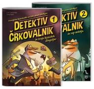https://www.ciciklub.si/detektiv.crkovalnik.1.2.ai.23378.200.200.1..jpg