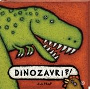 http://www.ciciklub.si/dinozavri.ai.292.200.200.1.zv.jpg
