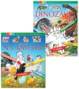 http://www.ciciklub.si/dinozavri.in.zivali.na.kmetiji.velika.knjizica.s.slikami.ai.22056.200.200.1.c-n.jpg