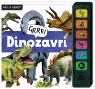 https://www.ciciklub.si/dinozavri.kdo.se.oglasa.zvocna.knjiga.ai.23091.200.200.1..jpg