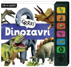https://www.ciciklub.si/dinozavri.kdo.se.oglasa.zvocna.knjiga.ai.23091.200.200.1.zv.jpg