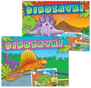 http://www.ciciklub.si/dinozavri.pobarvanka.z.nalepkami.lila.in.modra.ai.21839.200.200.1.c-n.jpg