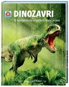 http://www.ciciklub.si/dinozavri.v.kraljestvu.orjaskih.kuscarjev.ai.20956.200.200.1.c-n.jpg