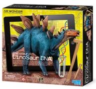 https://www.ciciklub.si/dinozavrov.dnk.stegozaver.ai.23280.200.200.1..jpg
