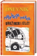 https://www.ciciklub.si/dnevnik.nabritega.mulca.druzinski.izlet.ai.24202.200.200.1..jpg