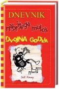 https://www.ciciklub.si/dnevnik.nabritega.mulca.dvojna.godlja.ai.24473.200.200.1.c-n.jpg